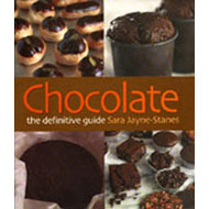 Choc:The Definative Guide