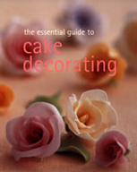 Essential Guide To Cake Dec.