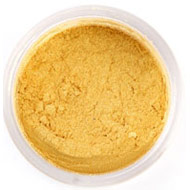 Egyptian Gold Lustre Dust