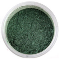 Fern Green Luster Dust