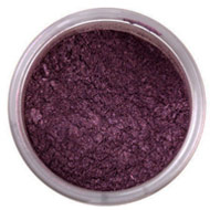 Passion Fruit Lustre Dust