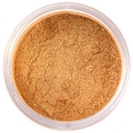 Pharoahs Gold Luster Dust