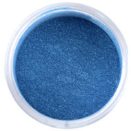 Prussian Blue Lustre Dust