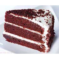 500gr Bakels Red Velvet Cake Mix
