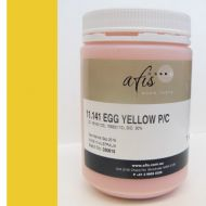 Egg Yellow Powder Colour. 1kg.