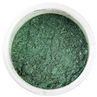 Antique Green Lustre Dust