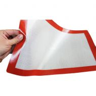 Silicone Baking Mat 585mm x 385mm