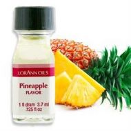 Pineapple LorAnn Flavour Essence