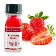 Strawberry LorAnn Flavour