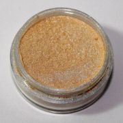 Gold Shimmer Powder