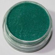 Holly Shimmer Powder