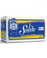Solite Shortening 500gr