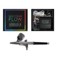 Spectrum Flow Airbrush System