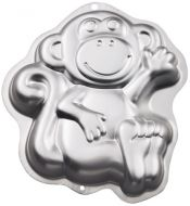 Monkey Pan Wilton