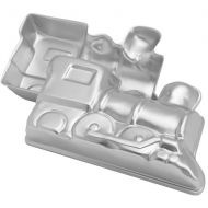 Train Cake Pan Wilton